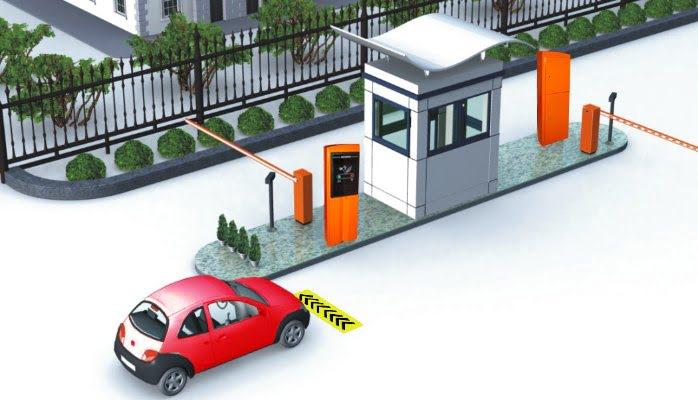 parking managment system think transportation.jpg