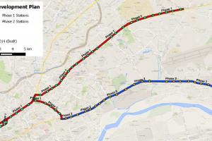 BRT Red Line (1)