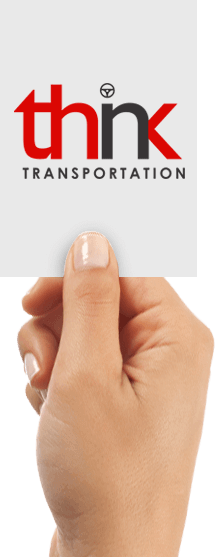 think transportation services