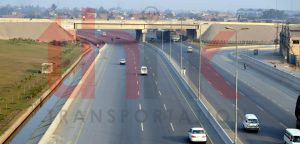 Feasibility of Dualization of Faisalabad Ring Road Think Transportation