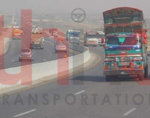 M-9 Feasibility Think Transportation