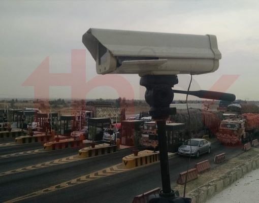 Travel Demand Modelling of Karachi Hyderabad Motorway (M-9) Think Transportation