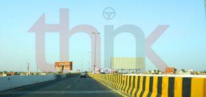 Inner Ring Road Multan Think Transportation