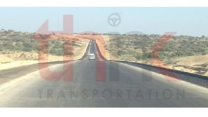 Sindh Rural Roads Improvement Project Think Transportation