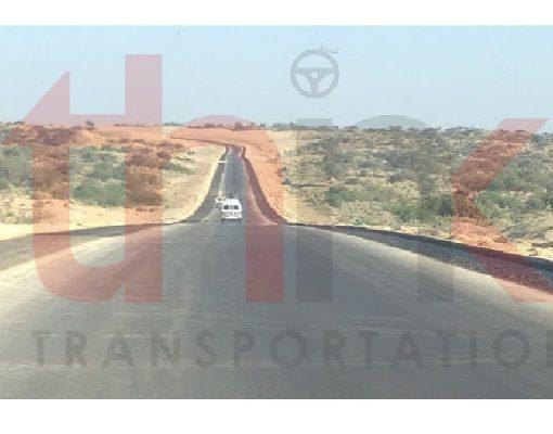 Sindh Rural Roads Improvement Project Think Transportation