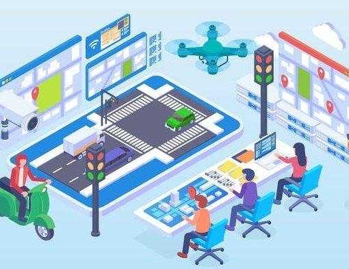 Adaptive Traffic Signal Control