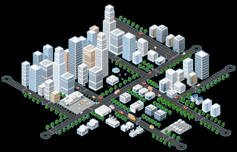 Transportation-Planning