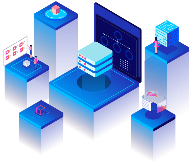 model-development-data-collection