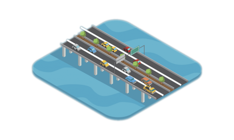 highway-engineering