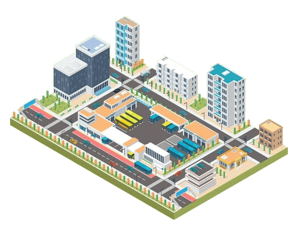 public-transport-planning-and-design