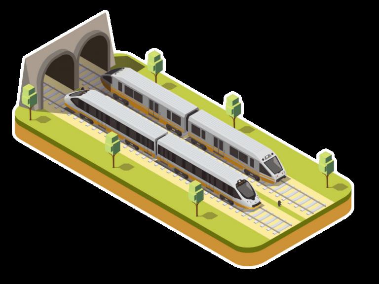 railway-engineering