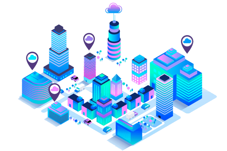 smart-cities-artificial-intelligence-x2x-fully-connected-cities