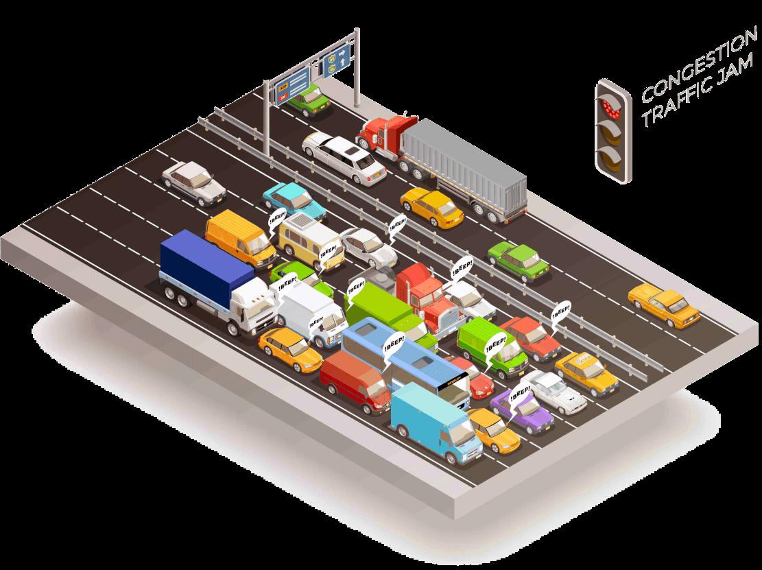 Transportation Manangement