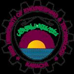 NED-University-logo