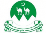 Balochistan govt